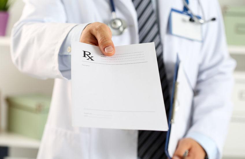 Achetez du Viagra sans ordonnance - large choix de stimulants sexuels